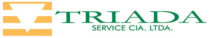 Triada Service Cía. Ltda